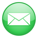 envelop, mail, letter, email, message icon