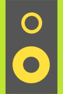 bassspeakers icon