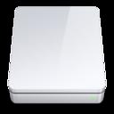 capsule,external icon