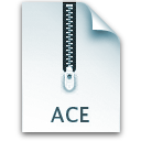 ace icon