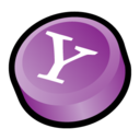 yahoo,messenger,alternate icon