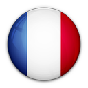 of, france, flag icon