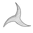 copy, avedesk icon