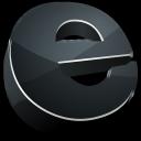 HP Explorer icon