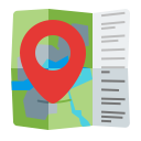 location, marker, nearby, gps, advantage, map icon