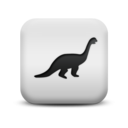 animal,dinosaur icon