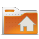 folder, homepage, human, building, house, people, home, profile, account, user icon