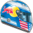 speed icon