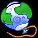 K netconfig icon