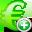 add, money, euro icon