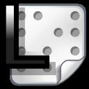 Source l icon