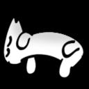 Dog 6 icon