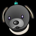 Aibo G3 Macaron icon