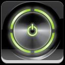 achieve,mentmorepro icon