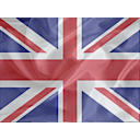 Regular United Kingdom icon