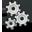 system, gnome, run icon