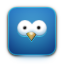 Tweetie icon