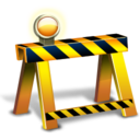 under,construction icon