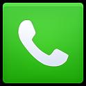 Alt, Phone icon