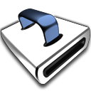 Removeable Drive icon