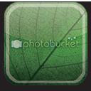 green, photobucket, eco icon