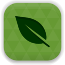 springseed icon