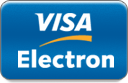 service, visa, sale, price, card, order, visa electron, payment, income, checkout, shopping, business, credit, offer, donate, online, financial, cash, buy, electron icon