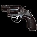 Blank, Mod, Revolver icon