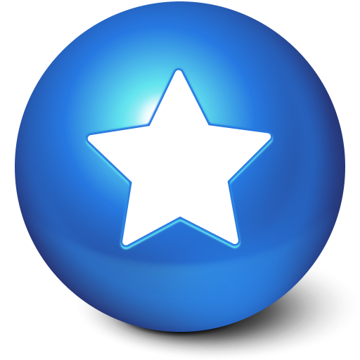 cute, ball, favorite icon