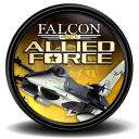 Falcon 4 Allied Force 1 icon