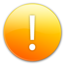 warning,alert,exclamation icon