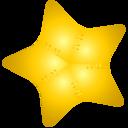 star,favourite,bookmark icon