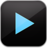 mx,videoplayer icon