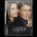 Castle 2 icon