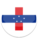 netherlands, antilles icon