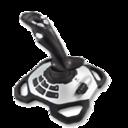joysticks icon