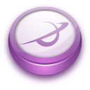 Discovery Channel icon