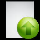 upload,file,paper icon