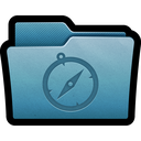 mac, websites, sites, web, favorites, bookmarks, folder icon