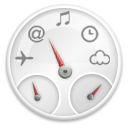 dashboard icon