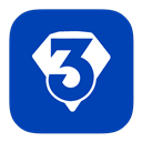 Bejeweled, Metroui icon