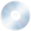 disk, disc, save, cd icon