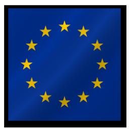 union, european icon