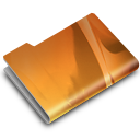 adobe, illustrator, cs icon