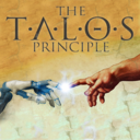 The Talos Principle v1 icon