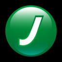 jrun,adobe icon