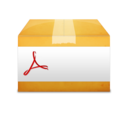 acrobat,adobe icon