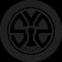 sys, syscoin icon