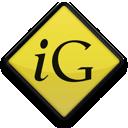 igoogle, 097686, 102809 icon