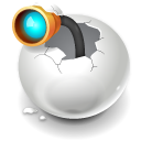 Spy Periscope icon
